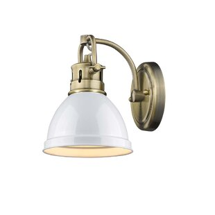 Shabby chic wall sconces Electric Quickview Wayfair Shabby Chic Wall Sconces Wayfair