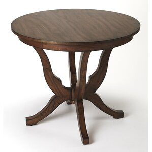 Beckwith End Table by Darby Home Co