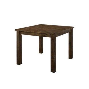 Garnett Counter Height Dining Table