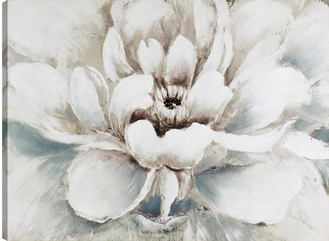 White flowers oil image collections flower decoration ideas white flower oil pregnancy gallery flower decoration ideas beautiful white flower oil pregnancy photo wedding and mightylinksfo