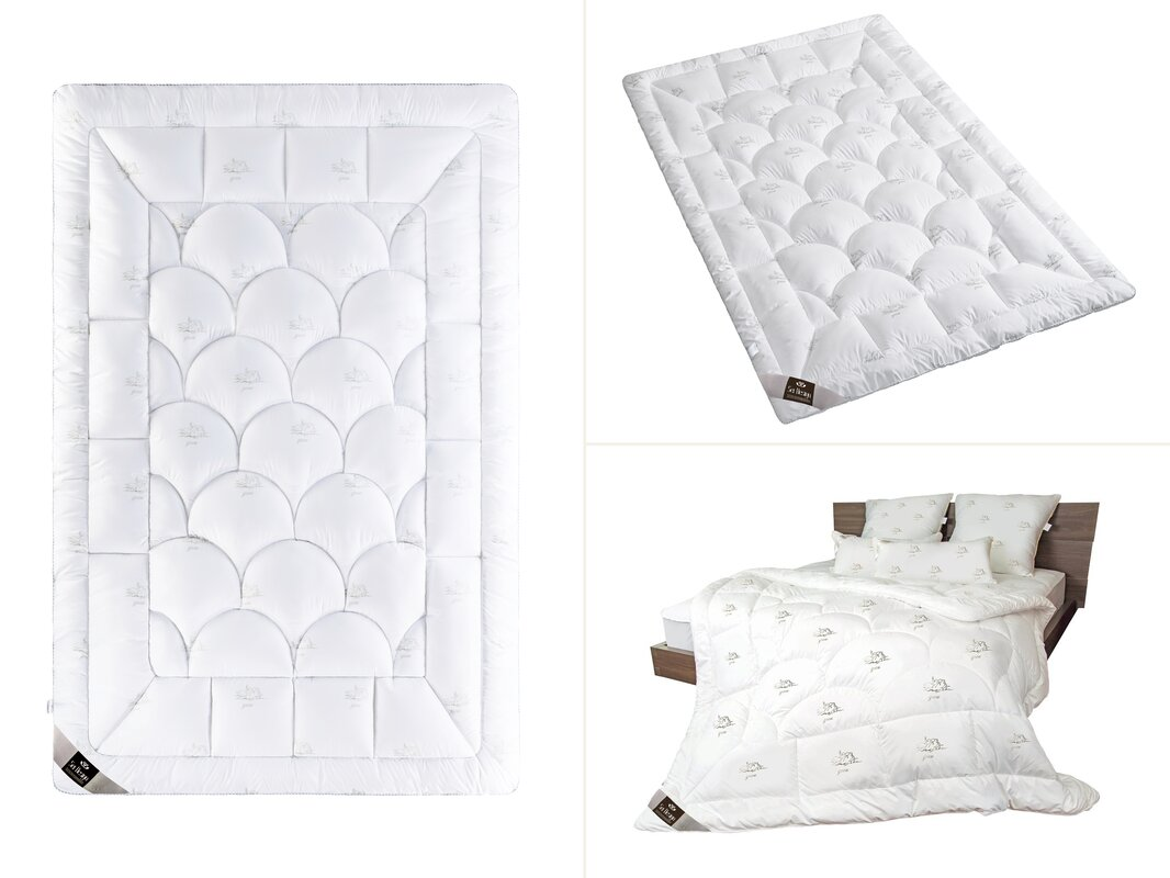 leichte bettdecken fototapete schlafzimmer t rkis. Black Bedroom Furniture Sets. Home Design Ideas