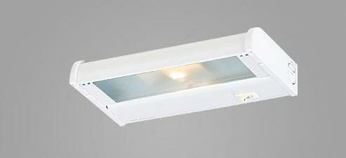 Counter 8 Xenon Under Cabinet Bar Light