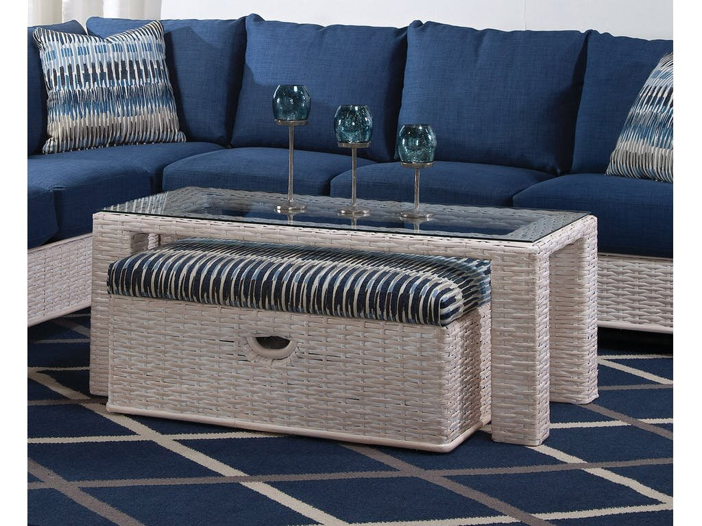 Braxton culler bali coffee table with bench reviews wayfair bali coffee table with bench geotapseo Image collections