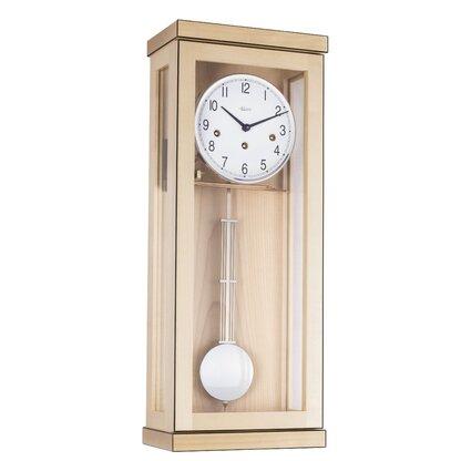 Luxury Wall Clocks | Perigold