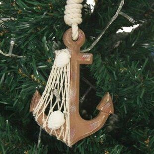 Rustic Christmas Ornaments Wayfair Ca