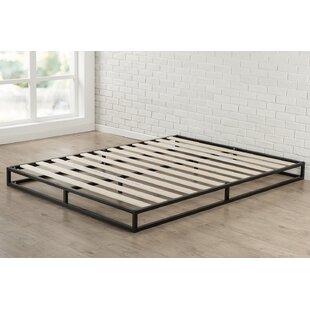 Bed Frames You Ll Love Wayfair Ca