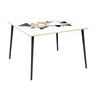 Ledyard Dining Table