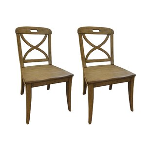 Dining Room Chair Covers | Wayfair.co.uk
