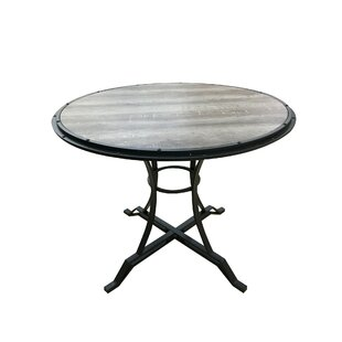 Garvin Counter Height Dining Table