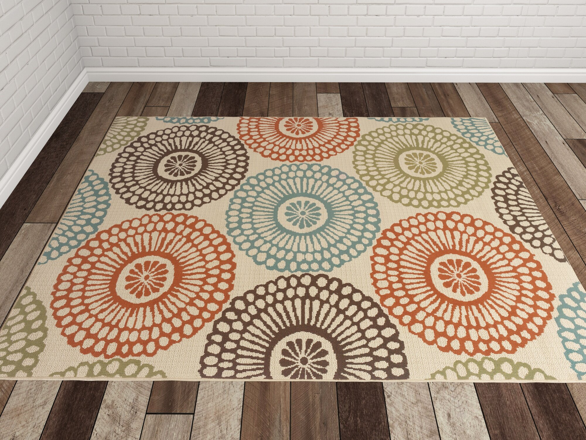 rug magic round sale on online st rugs plush rings orian htm foot flax utopia area circles oris