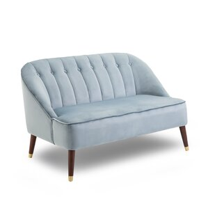 Loveseat by Merax
