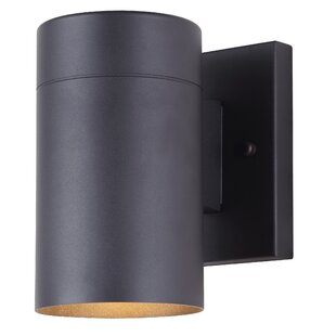 Modern outdoor wall lighting allmodern outdoor wall lighting aloadofball Choice Image