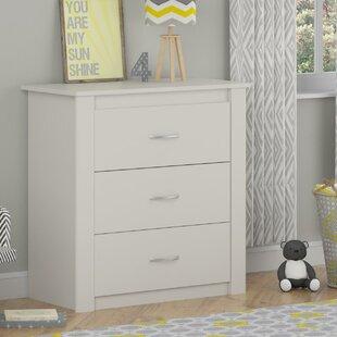 Best Master Bedroom Dresser | Wayfair