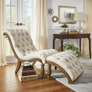 or tufted lounge chaise reclining by knight lovely living home chairs fabric room