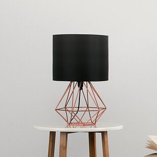 Table lamps youll love buy online wayfair save to idea board mozeypictures Images