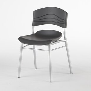 CafeWorks Dining Chair (Set of 2)