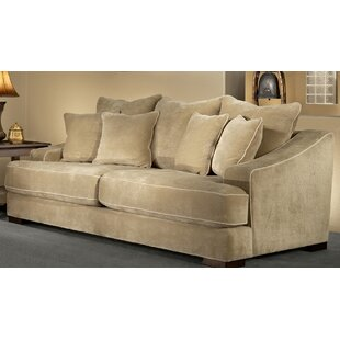 High Quality Marina Sofa
