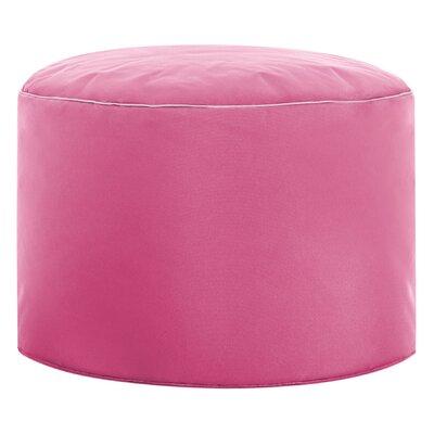 Blush Pink Ottoman Wayfair