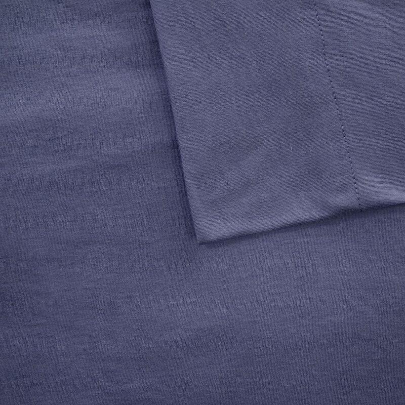 Intelligent Design Jersey Knit Sheet Set & Reviews