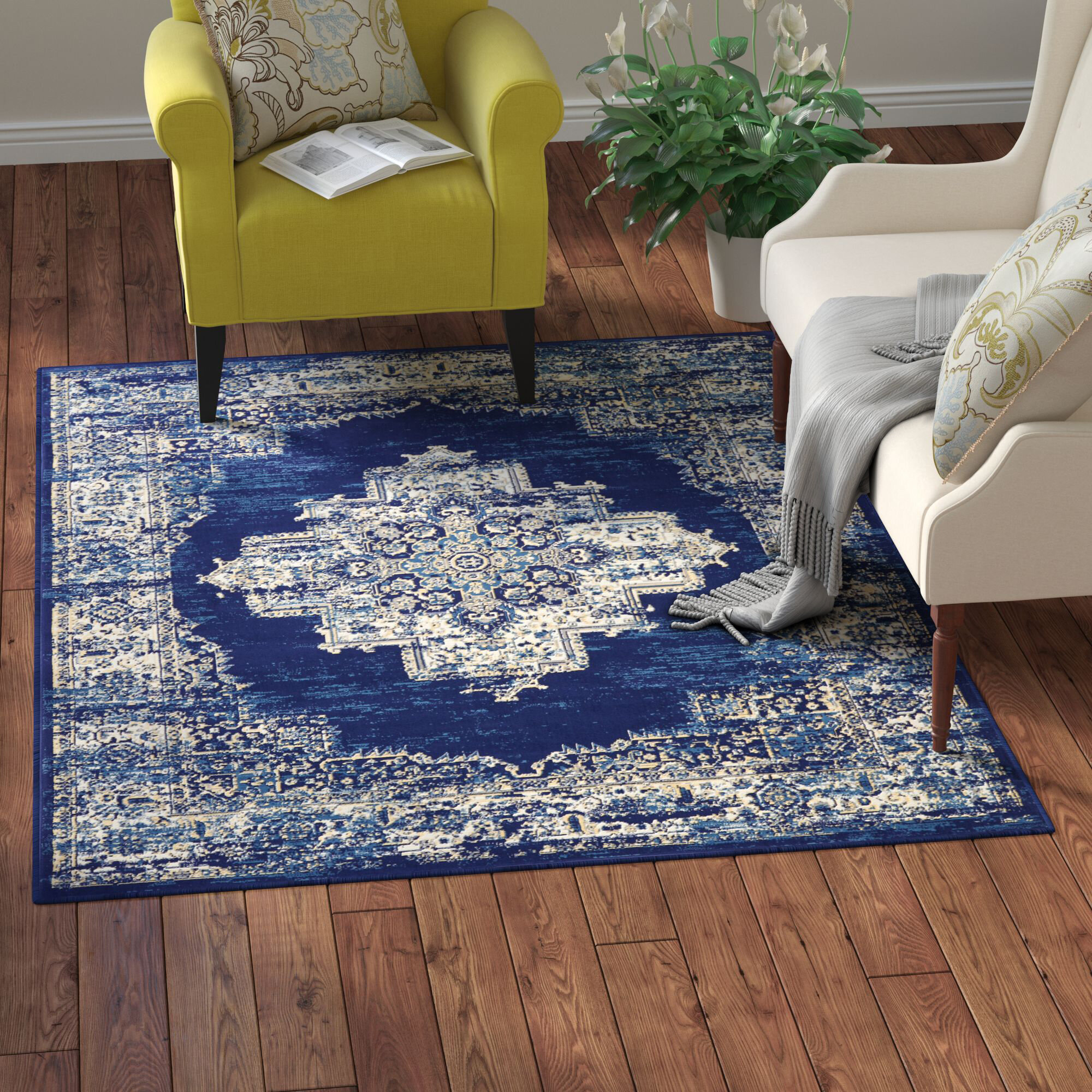 Whimsical Rugs Wayfair