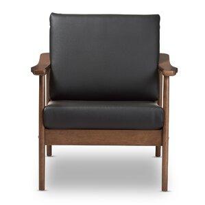 Kellner Armchair by Union Rustic