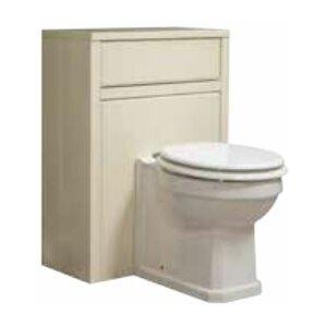 60 cm WC-Schrank Chartwell von Cassellie