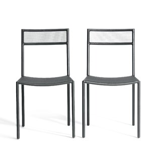 Audet Dining Chair (Set of 2)