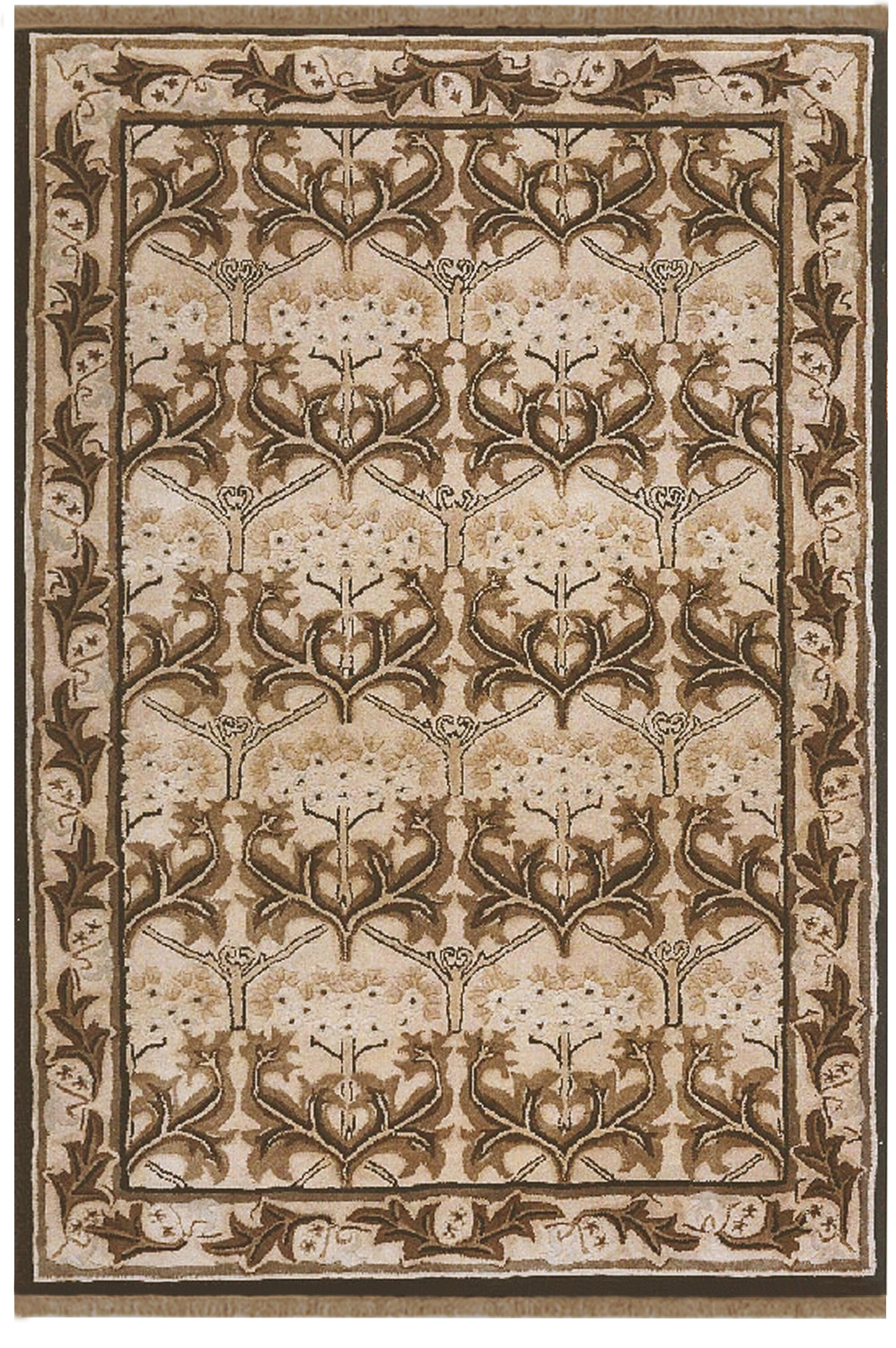 American home rug co american home classic arts craft for Classic american homes reviews