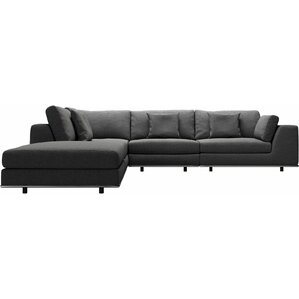Perry Corner Sectional by Modl..