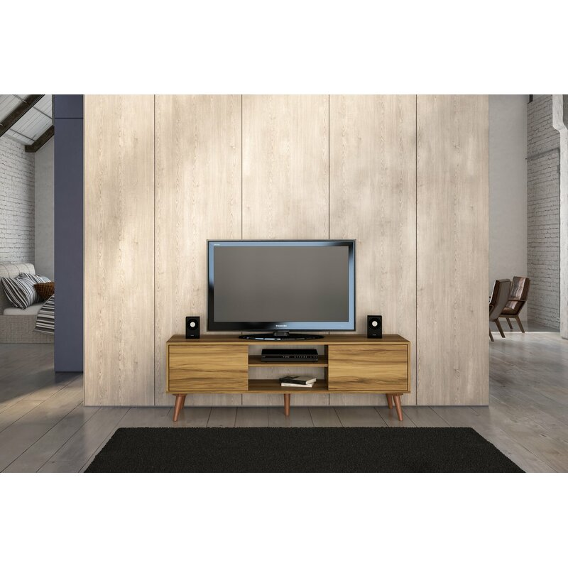 Stylish Tv Stand Designs : Glamorous wall mount tv stand ideas stylish corner new design