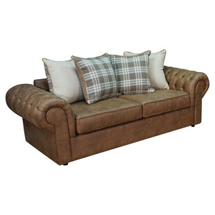 St Andrews 3 Seater Sofa