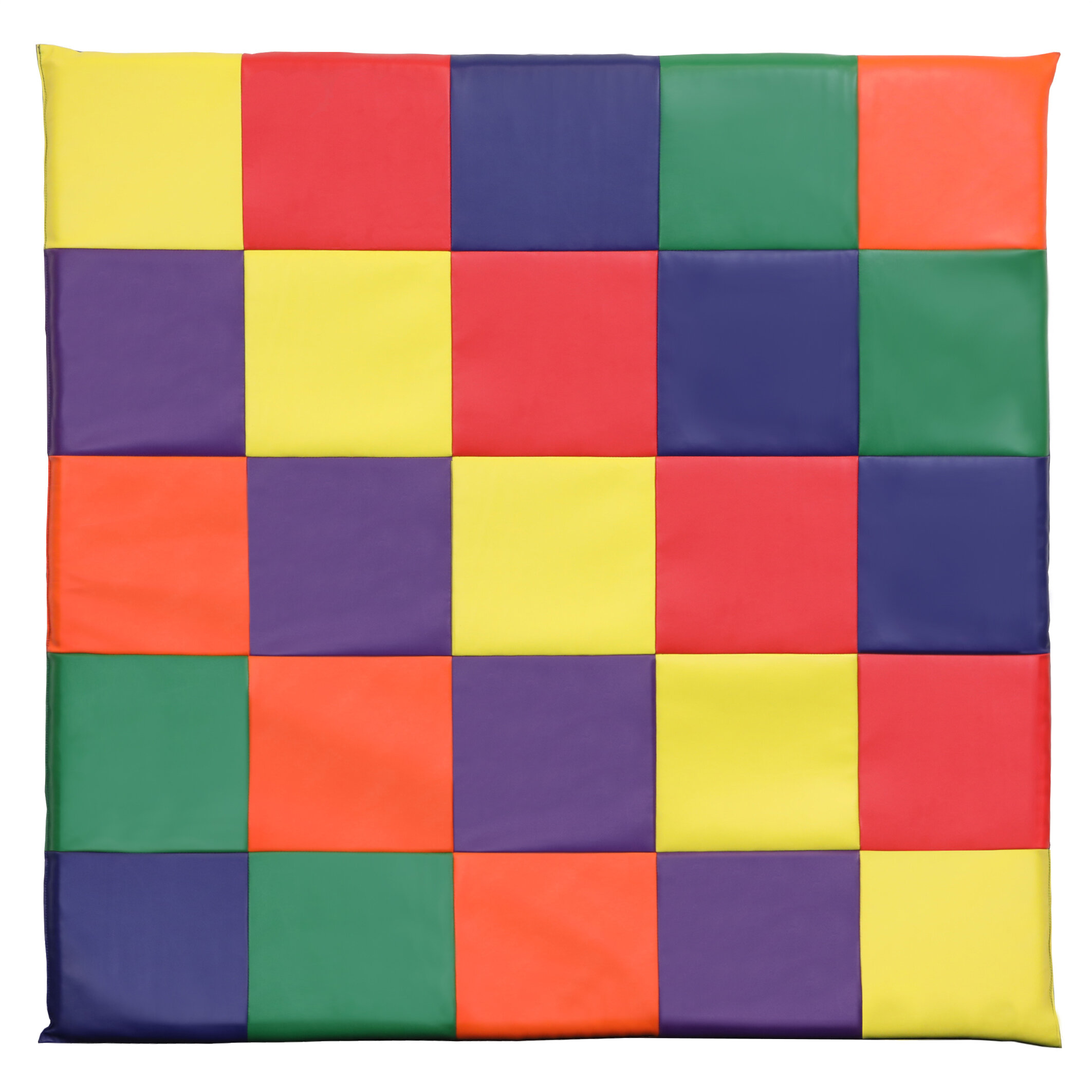 Floor mats for kids Foldable Baby Wayfair Best Price Quality Kids Soft Foam Floor Mat Wayfair