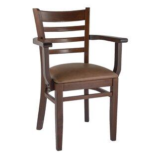 Garton Upholstered Dining Chair