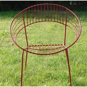 Stapelbarer Stuhl Bucket von Ascalon