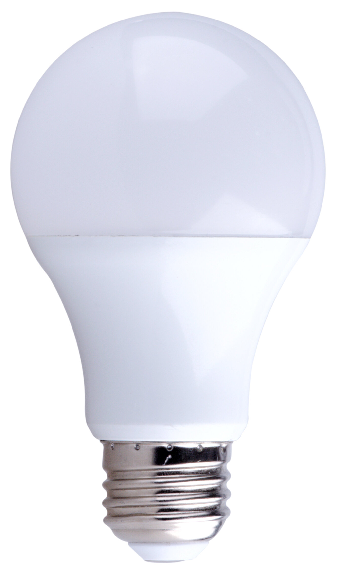 Merveilleux E26/Medium (Standard) LED Light Bulb