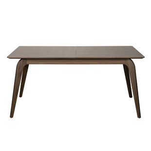 Leominster Extendable Dining Table