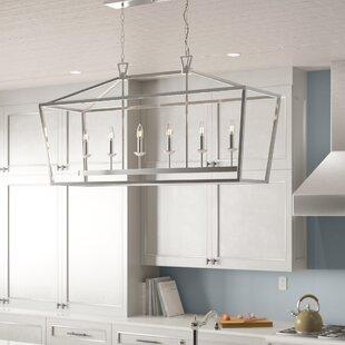 kitchen lighting island. Save Kitchen Lighting Island N