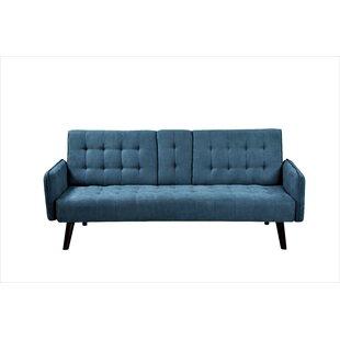 Rv Sleeper Sofa Wayfair