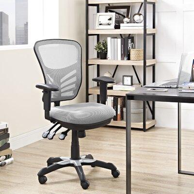 Ergonomic Office Chairs You Ll Love Wayfair
