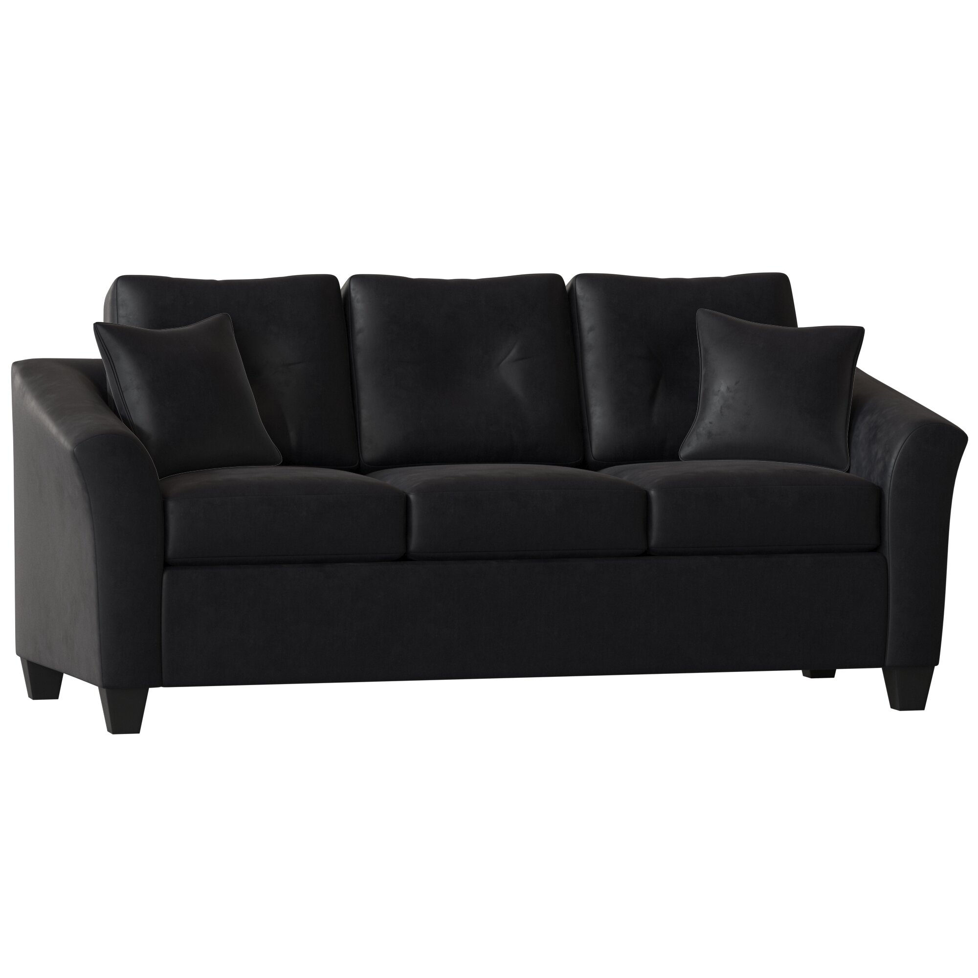 Superieur Piedmont Furniture Harmony Sofa | Wayfair