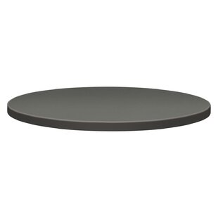 60inch Round Table.60 Inch Round Table Top Wayfair