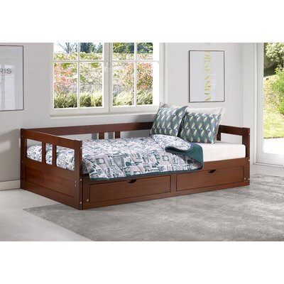 Kid S Trundle Beds You Ll Love Wayfair Ca