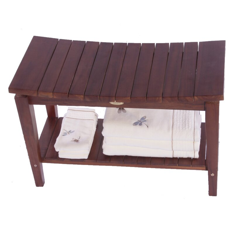 Decoteak Sojourn Asia Furniture Contemporary Teak Asia