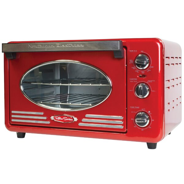 prd op oven hei sharpen the breville ovens convection smart product wid jsp toaster