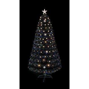 Christmas Tree Christmas Trees You Ll Love Wayfair Co Uk