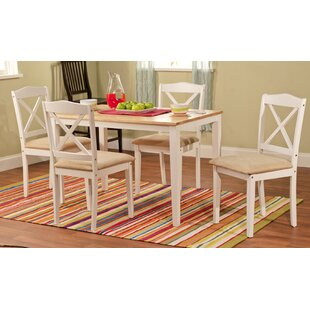 Square Kitchen & Dining Room Sets You\'ll Love | Wayfair