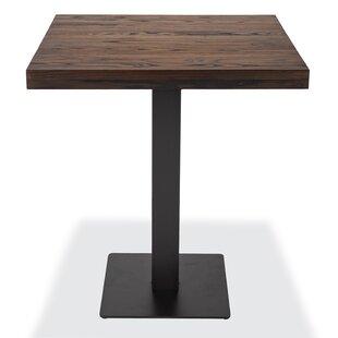Pelletier Dining Table