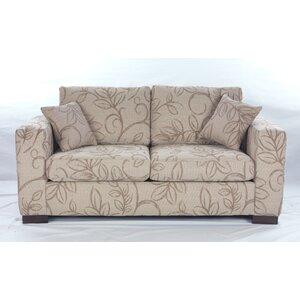2-Sitzer Einzelsofa French von Icon Design