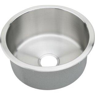 mystic 18 38   x 18 38   kitchen sink 38 inch kitchen sink   wayfair  rh   wayfair com