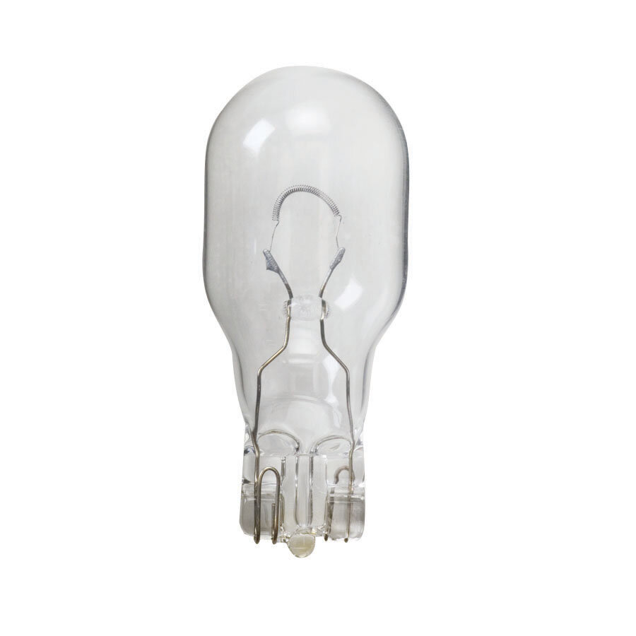 Kichler 18w Clear Xenon Light Bulb For Under Cabinet Lighting Reviews Wayfair